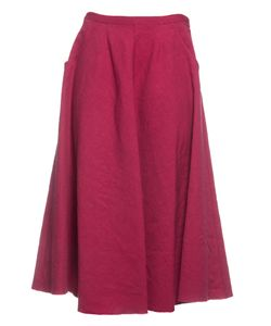 Forte Forte | A-Line Skirt
