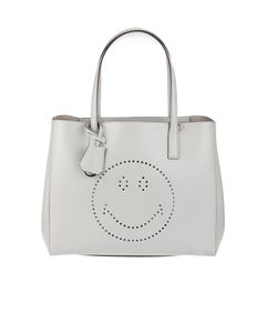Anya Hindmarch | Ebury Shopper Smiley