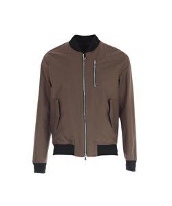 Brian Dales | Jacket