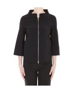 Herno | Jacket