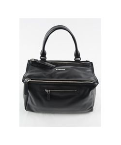 Givenchy | Pandora Medium Bag