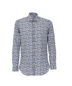 Etro | And Paisley Shirt
