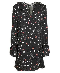Vivetta | Star Print Dress