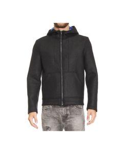 Hydrogen | Jacket Jackets Man