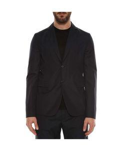 ACNE STUDIOS | Antibes Suit Jacket