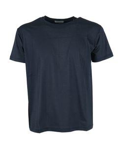 Valentino | Classic T-Shirt