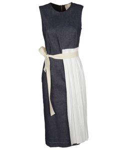 Erika Cavallini | Hollis Dress