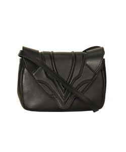 Elena Ghisellini | Felix Cross Body Bag