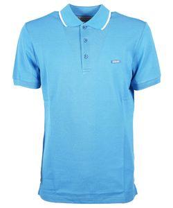 Burberry | Adley Polo Shirt