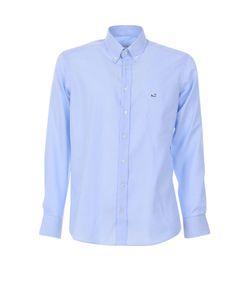 Etro | Shirt Andy