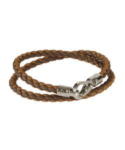 Tod's   Mycolors Bracelet