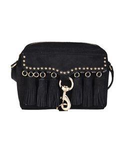 Rebecca Minkoff | Multi-Tassel Shoulder Bag