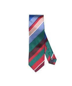 Gallo | Tie Tie Men