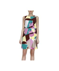 M Missoni | Dress Dress Women