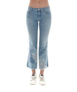 Ermanno Scervino | Jeans