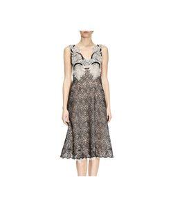 Ermanno Scervino | Dress Dress Women
