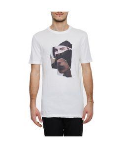 Damir Doma | Timor T-Shirt