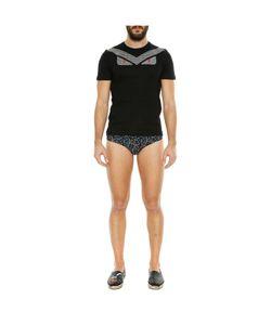 Fendi | Swimwear