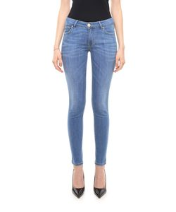 Don't Cry   Skinny Jeans