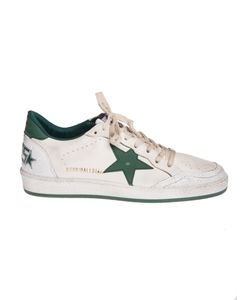 Golden Goose | Ball Star Sneakers
