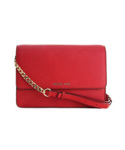 Michael Michael Kors | Daniela Large Crossbody Bright