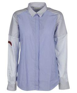 Each X Other | Striped Shirt