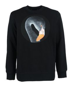 Givenchy | Printed Sweatshirt