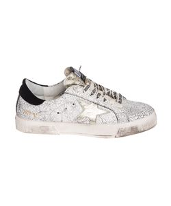 Golden Goose | May Sneakers