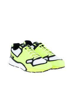 Nike | Air Zoom Talaria 16 Sneakers