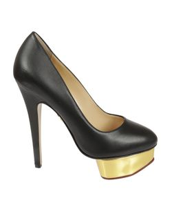 Charlotte Olympia | Dolly