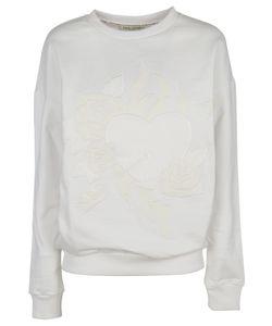 Each X Other | Embroide Sweatshirt
