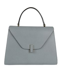 Valextra | Large Iside Tote