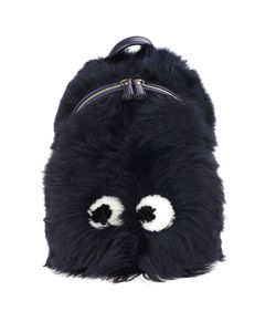 Anya Hindmarch | Backpack Mini Eyes