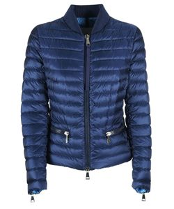 Moncler | Blen Down Jacket