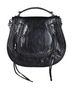 Rebecca Minkoff | Vanity Shoulder Bag