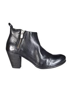 Officine Creative | Plaisir Boots