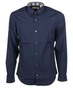 Burberry | Cambridge Shirt