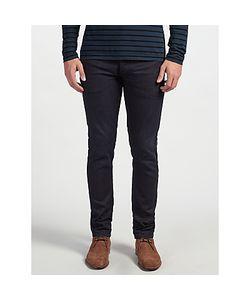 Denham   Razor Aid153 Jeans Indigo Dye