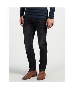 Denham   Razor Ab1y Jeans Washed