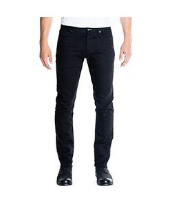Denham   Razor Jeans Forever