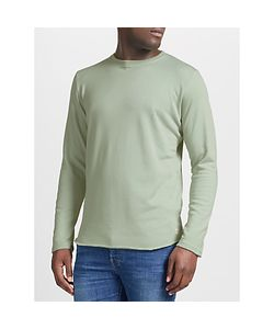 Edwin | Terry Long Sleeve T-Shirt