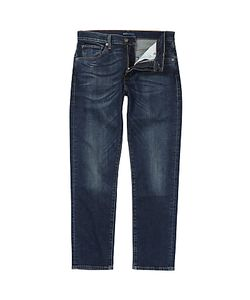 Levi's | Made Crafted Shuttle Tape Jeans Freedom