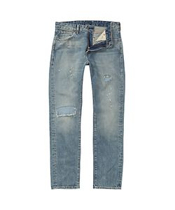 Levi's | Made Crafted Tack Slim Jeans Light 0267