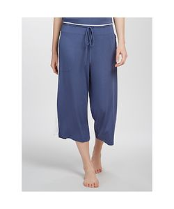 DKNY | Wide Capri Pyjama Bottoms