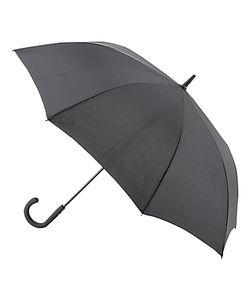 Fulton | Knightsbridge 1 Walking Umbrella
