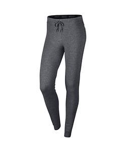 Nike | Sportswear Modern Tracksuit Bottoms