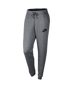 Nike | Sportswear Rally Tracksuit Bottoms