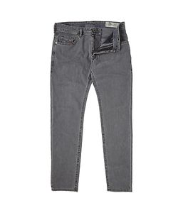 Diesel | Thommer Stretch Cotton Skinny Jeans