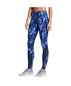 Nike | Power Epic Lux Running Tights