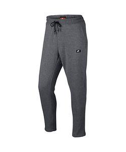 Nike   Sportswear Modern Tracksuit Bottoms /